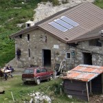 herder-alpen-noord-italie (5)