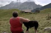 ultimo-pastore, film, herder, dmff, italiadesso