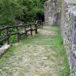 camerata-cornello-bg-middeleeuws-valle-brembana (10)