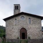 camerata-cornello-bg-middeleeuws-valle-brembana (2)