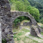 camerata-cornello-bg-middeleeuws-valle-brembana (3)