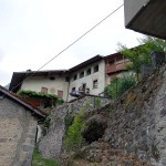 camerata-cornello-bg-middeleeuws-valle-brembana (7)