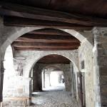 camerata-cornello-bg-middeleeuws-valle-brembana (8)