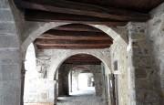 middeleeuws, camerata-cornello-bg, valle-brembana, noord-italie, wandelen, via-mercatorum.