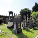 Bergamo-stedentrip-bezienswaardigheid-noord-italie (1)