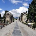 Bergamo-stedentrip-bezienswaardigheid-noord-italie (2)
