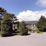 Bergamo-stedentrip-bezienswaardigheid-noord-italie (3)