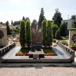 Bergamo-stedentrip-bezienswaardigheid-noord-italie (4)