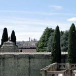 Bergamo-stedentrip-bezienswaardigheid-noord-italie (5)
