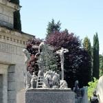 Bergamo-stedentrip-bezienswaardigheid-noord-italie (7)