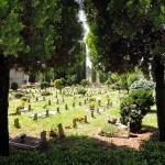 Bergamo-stedentrip-bezienswaardigheid-noord-italie (8)