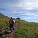 Bloemroute-arera-orobische-alpen-noord-italie (2)