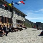 Bloemroute-arera-orobische-alpen-noord-italie (3)