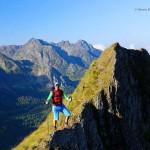 sentiero-delle-orobie-occidentali-noord-italie-2