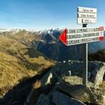 sentiero-delle-orobie-occidentali-noord-italie-4