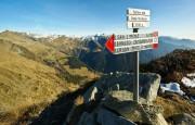 sentiero-delle-orobie-occidentali, trekking, orobische-alpen, noord-italie, oppad