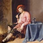 accademia-carrara-museum-bergamo-noord-italie-1