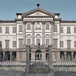 accademia-carrara-museum-bergamo-noord-italie-2