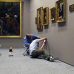 accademia-carrara-museum-bergamo-noord-italie-4