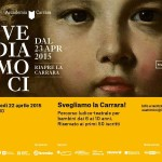 accademia-carrara-museum-bergamo-noord-italie-5
