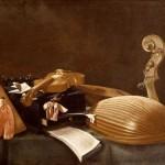 accademia-carrara-museum-bergamo-noord-italie-6
