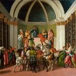 accademia-carrara-museum-bergamo-noord-italie-7