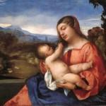 accademia-carrara-museum-bergamo-noord-italie-8