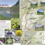 bloemen-wandelroute-arera-noord-italie
