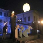 heropening-museum-accademia-carrara-bergamo