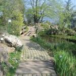 orto-botanico-bergamo-noord-italie-6