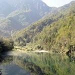 Cassiglio-Vakantiebestemming-Noord-Italie (1)