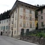 Cassiglio-Vakantiebestemming-Noord-Italie (2)