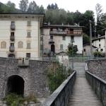 Cassiglio-Vakantiebestemming-Noord-Italie (3)