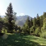 Cassiglio-Vakantiebestemming-Noord-Italie (4)