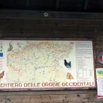 Cassiglio-Vakantiebestemming-Noord-Italie (5)