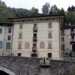 Cassiglio-Vakantiebestemming-Noord-Italie (7)