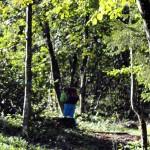 Cassiglio-Vakantiebestemming-Noord-Italie (8)