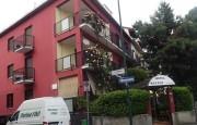 Hotel, Milaan, Renato