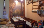 bed-and-breakfast, noord-italie, valle-brembana, san-giovanni-bianco, adelché