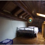 bed-and-breakfast-noord-italie-valle-brembana-aldeché (1)