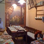 bed-and-breakfast-noord-italie-valle-brembana-aldeché (2)