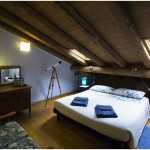 bed-and-breakfast-noord-italie-valle-brembana-aldeché (3)