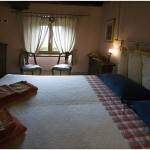 bed-and-breakfast-noord-italie-valle-brembana-aldeché (4)