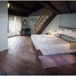 bed-and-breakfast-noord-italie-valle-brembana-aldeché (5)
