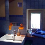bed-and-breakfast-noord-italie-valle-brembana-aldeché (7)