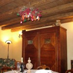 bed-and-breakfast-noord-italie-valle-brembana-adelché-(9)