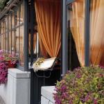 hotel-noord-italie-valle-brembana-piazza-brembana (2)