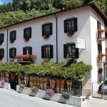 hotel-noord-italie-valle-brembana-piazza-brembana (3)