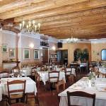 hotel-noord-italie-valle-brembana-piazza-brembana (4)
