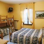 hotel-noord-italie-valle-brembana-piazza-brembana (5)